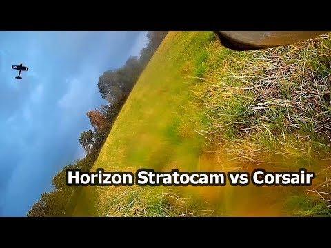 Horizon Stratocam 1080p HD