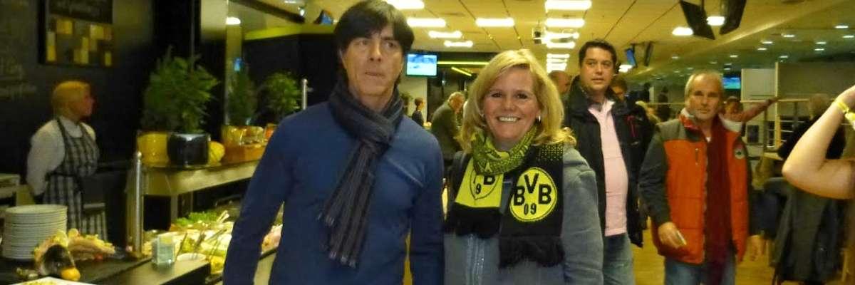 Geschützt: Dortmund : Bayern