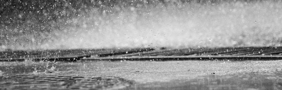 Geschützt: Sylt Abschlussfahrt 2011 im Regen